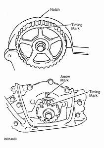 1988 Suzuki Samurai Serpentine Belt Routing And Timing