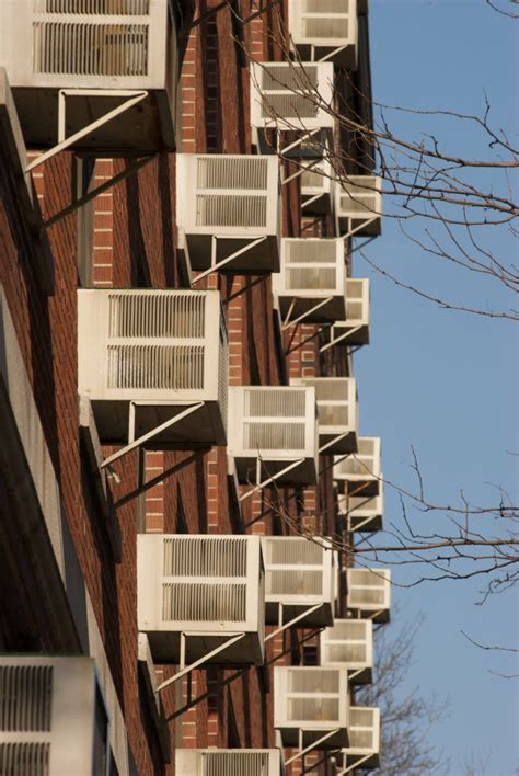ac demand  developing countries  put chill  energy supply