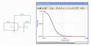 Phasengang Berechnen : filterschaltung mit operationsverst rker berechnen ~ Themetempest.com Abrechnung
