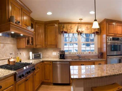 top  kitchen design tips readers digest