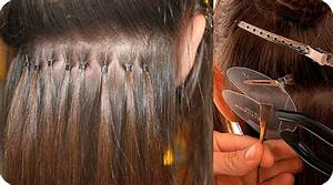 How Much Do Hair Extensions Cost In Chicago See Our