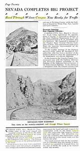 Yerington newspaper mason valley news