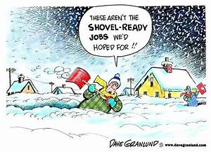 cold day quotes funny | Dave Granlund / PoliticalCartoons ...