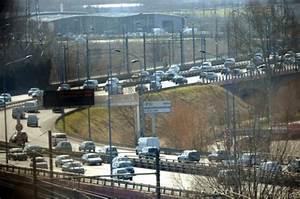 Vignette Pollution Toulouse : pollution toulouse 6e ville adopter la circulation diff renci e le point ~ Medecine-chirurgie-esthetiques.com Avis de Voitures