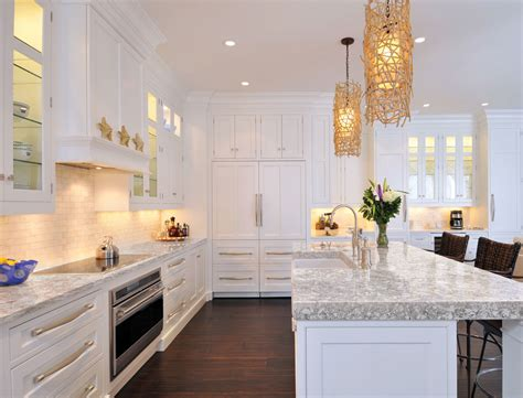 tiling kitchen countertops berwyn cambria miami circle marble fabrication 2822