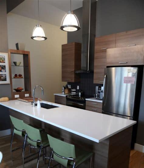 comptoir de cuisine ikea comptoir cuisine quartz ikea image sur le design maison
