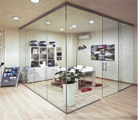 separation de bureau cloison de séparation décorative pour sublimer l espace