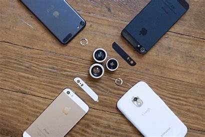 Camera Lens Smartphone Phone Lenses Photojojo Magnetic