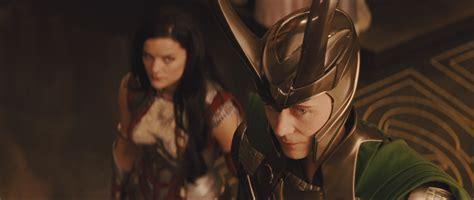 Thor A Marvel Series Retrospective On The Mcu Collider
