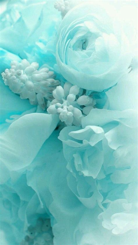 pin by on flowery wallpaper