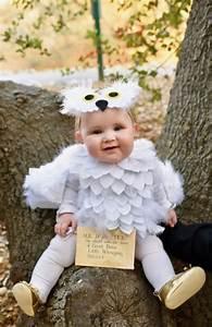 Baby Kostüm Selber Machen Baby Kost M Selber Machen Ideen Zu