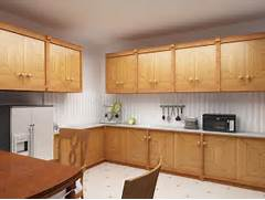 Modular Kitchen Design For Small Kitchen In India by Simple Kitchen Designs In India For Elegance Cooking Spot Bee Home Plan H