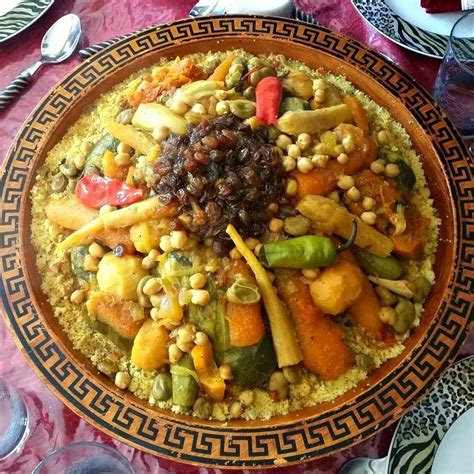 moroccan cuisine favorite moroccan fava bean recipes