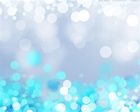 color slide our collection of backgrounds is rich of colours and
