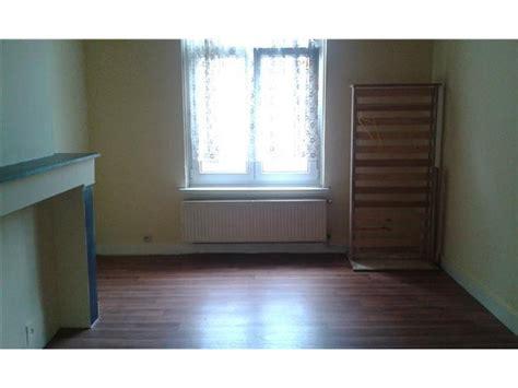 appartement 1 chambre a louer bruxelles appartement à louer 1 a 2 chambres bruxelles molenbeek