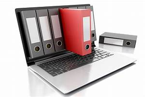 Document management software the european commissions for E documents software