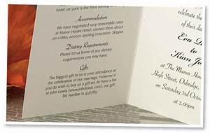 Wedding Cash Gift Wedding Gifts Wedding Ideas And Inspirations