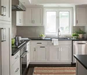 best 25 light gray cabinets ideas on gray