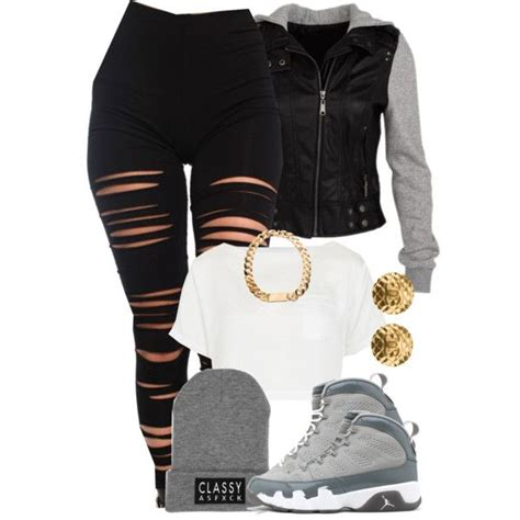 cheap swag ls for sale 25 best swag ideas on pinterest swag style swag
