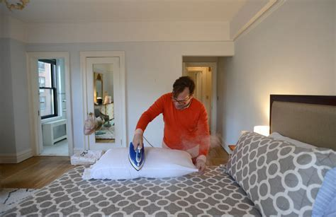 The Art of Home Staging   The New York Times