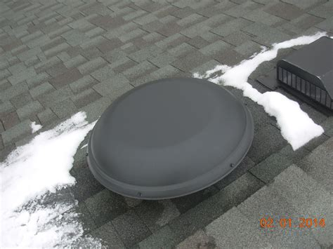 attic roof fan replacement attic fan cover newsonair org