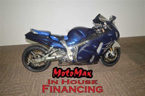 2006 Suzuki Gz250 by 2006 Suzuki Gz 250 Motorcycles For Sale