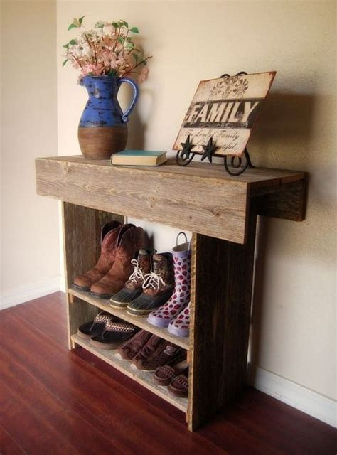 Barn Wood Project Ideas by Rustic Wood Project Barn Wood Home Decor Ideas Country