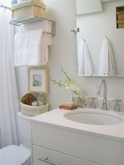 1000 id 233 es sur le th 232 me porte serviette pour salle de bain