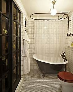 99, small, bathroom, tub, shower, combo, remodeling, ideas, , 44