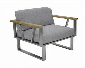 Garten Lounge Sessel : garten lounge belvedere sessel online ausstellung ~ A.2002-acura-tl-radio.info Haus und Dekorationen