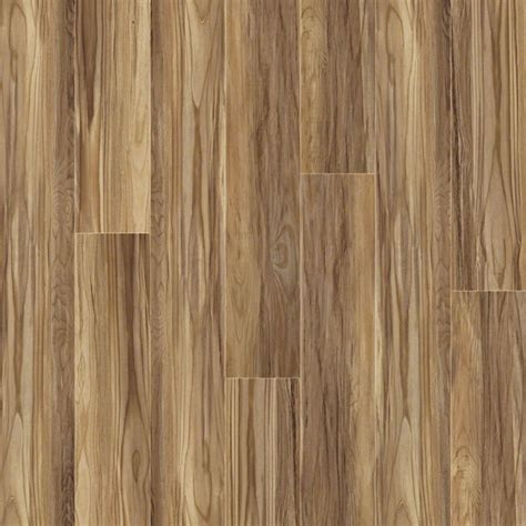 shaw floors chion stamina