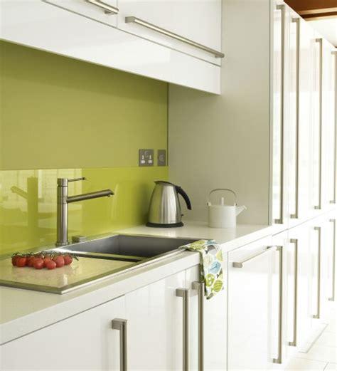 white kitchen with green glass splashback kitchen ideas designs and inspiration bald hairstyles 2105