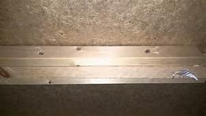 Sofa Federung Reparieren : durchgesessenes durchgebrochenes sofa couch reparieren restaurieren sanieren youtube ~ A.2002-acura-tl-radio.info Haus und Dekorationen