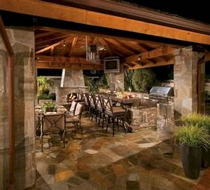 outdoor living room design outdoor living room design With tips making outdoor living spaces
