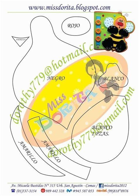 tinkerbell template felt 316 best cuadernos decorados images on pinterest