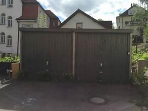 Garagentor 5m Breit : xxl beton fertigteil doppelgarage zu verschenken ~ Articles-book.com Haus und Dekorationen