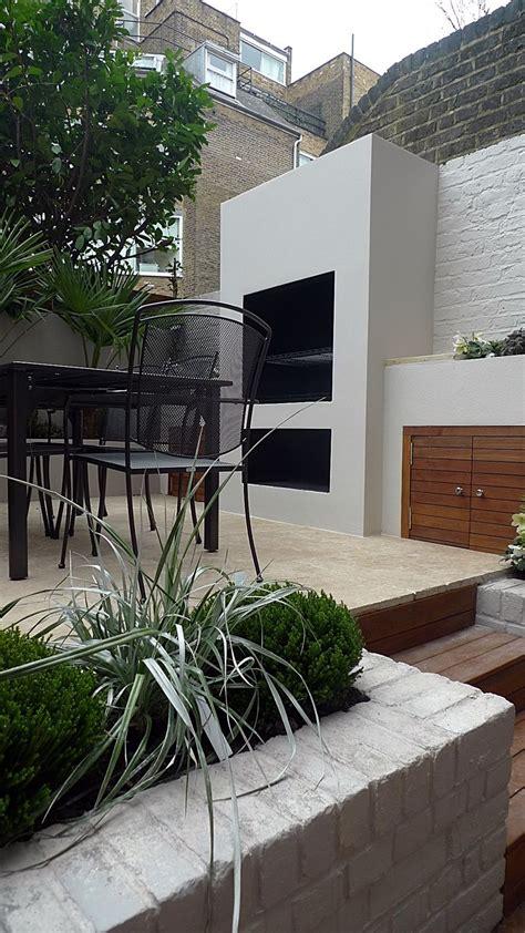 Outdoor Kitchen Cupboards by Bespoke Outdoor Bbq Kitchen Fireplace Cupboards Travertine
