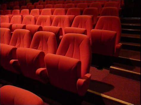 fauteuil cinema occasion trouvez le meilleur prix sur