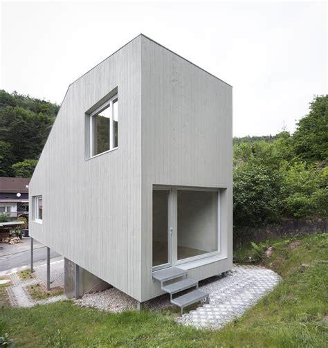 Tiny Häuser Ausstellung by Minihaus In Kaiserslautern Spielbox Auf Stelzen