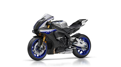 Yamaha R1m Picture by Yamaha Yzf R1m 2018 Pictures Motorcycles News