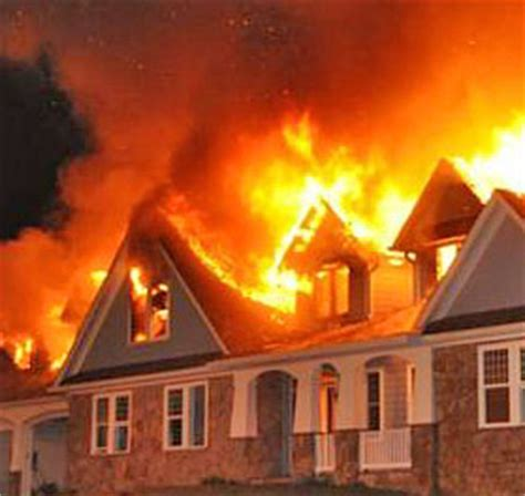 Two Stealthy Causes of House Fires   CT Certified Chimney