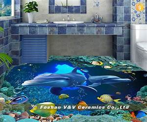 house plans new product 3d flooring tile prices,3d wall ...