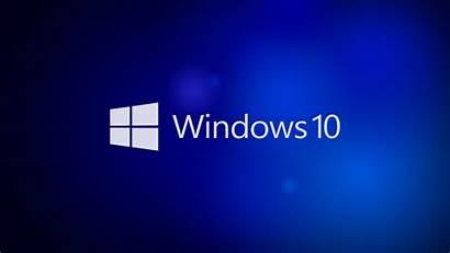 4k Windows Wallpapers Rv770 Deviantart Dark Microsoft