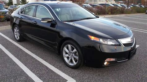 2012 acura tl for sale 2012 acura tl for sale leather navigation heated seats