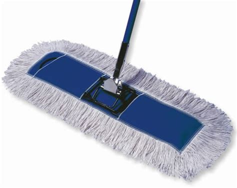 Best Dust Cleaner For Hardwood Floors by Mops Cleaning Gallery