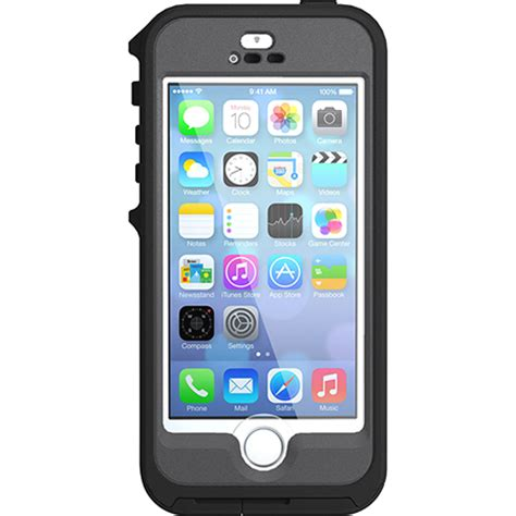 waterproof iphone 5s otterbox announces new waterproof iphone 5s that