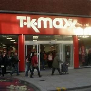 Tk Beitrag Berechnen : tk maxx 28 beitr ge kaufhaus 57 king street ~ Themetempest.com Abrechnung