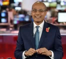 bbc news george alagiah returns  pm bulletin