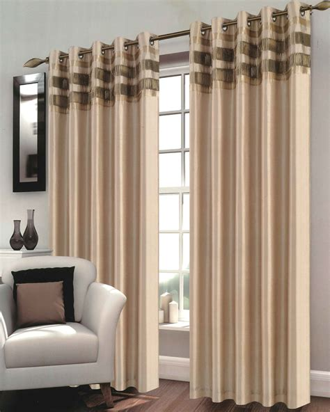 Light Blue Sheer Curtains 98 Tan And White Striped Drapes Tan And White Striped Drapes Tan And White Striped Drapes