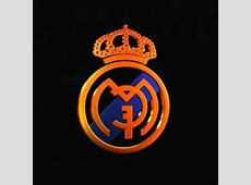 10 New Real Madrid Logo 3D FULL HD 1080p For PC Background